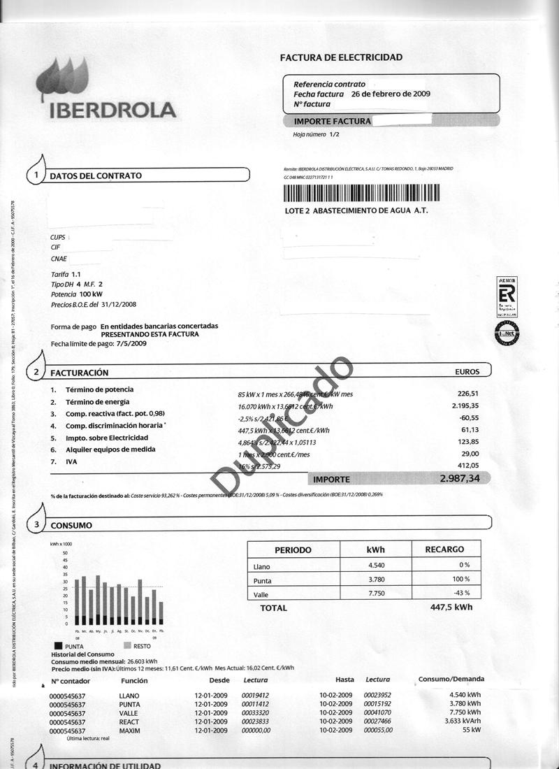 Factura%201.1%20con%20recargo
